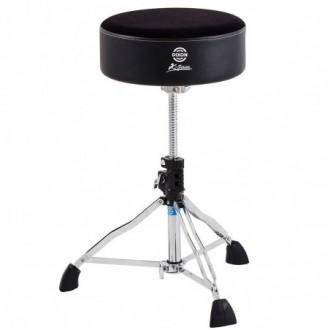 DIXON PSN-K800SFT-KS krzesło perkusyjne