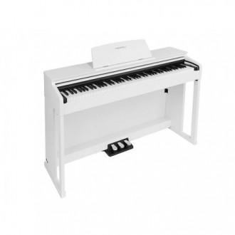 MEDELI DP 280 K (WH) pianino cyfrowe