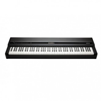 KURZWEIL MPS 110 pianino cyfrowe