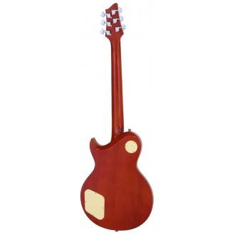 ARIA PE-350 (CS) gitara elektryczna