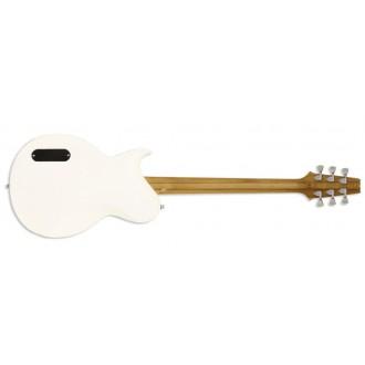 ARIA 718-MK2 (OPWH) gitara elektryczna