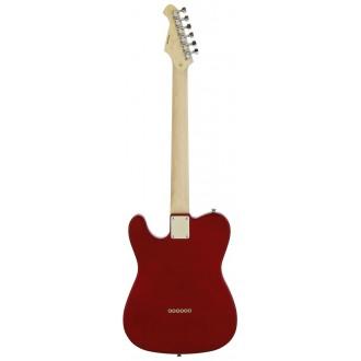 ARIA 615-FRONTIER (CA) gitara elektryczna