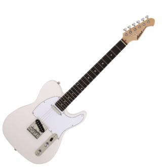 ARIA 615-FRONTIER (IV) gitara elektryczna