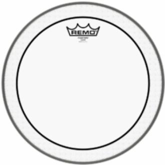 REMO PS 0312 00 membrana do zestawu perkusyjnego