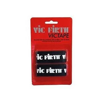 VIC FIRTH VICTAPE taśma do pałek perkusyjnych