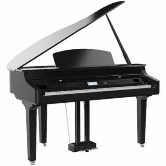 MEDELI GRAND 510 fortepian cyfrowy