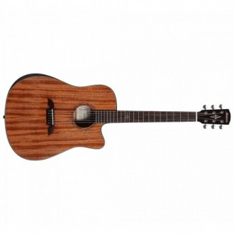 ALVAREZ ADM 66 CE AR (N) gitara...