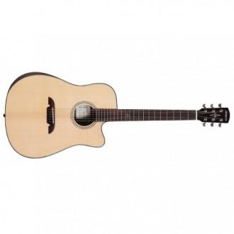 ALVAREZ ADE 90 CE AR (N) gitara...