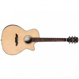 ALVAREZ AGFM 80 CE AR (N) gitara...