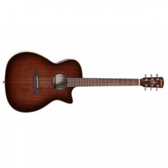 ALVAREZ AGW 77 CE AR (SHB) gitara akustyczna