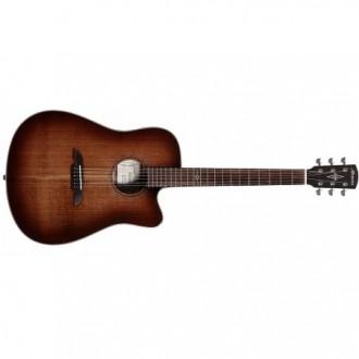 ALVAREZ ADWS 77 CE (SHB) gitara...