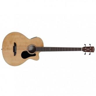 ALVAREZ AB 60 CE (N) gitara elektroakustyczna