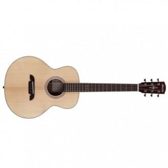 ALVAREZ LJ 2 E (N) gitara elektroakustyczna