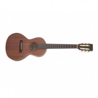 ARIA ASA-18H (N) gitara akustyczna