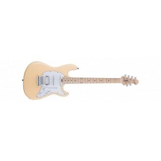 STERLING CT 30 HSS (VC) gitara elektryczna