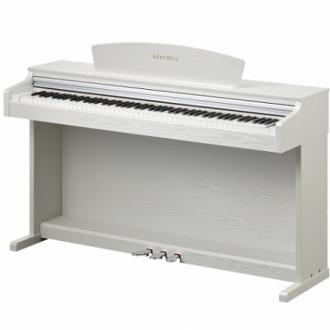 KURZWEIL M 110 (WH) pianino cyfrowe
