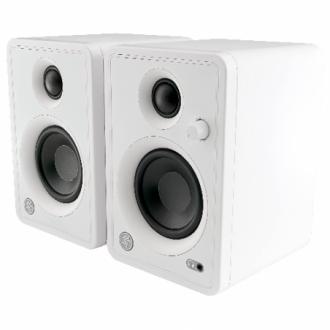 MACKIE CR 3 XLTD (pair) monitor studyjny