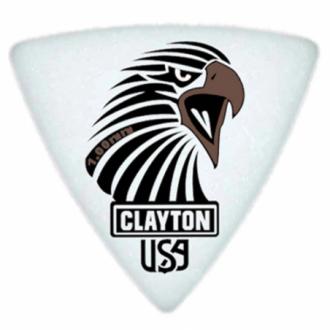 STEVE CLAYTON SART 100 / 12 piórka w set'ach