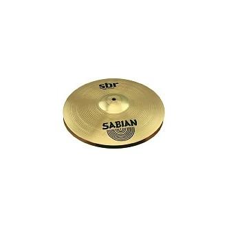 SABIAN SBR 1302 talerz hi-hat