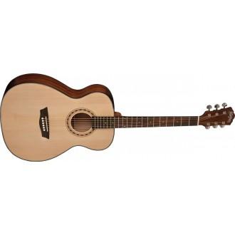 WASHBURN AF 5 (N) gitara akustyczna
