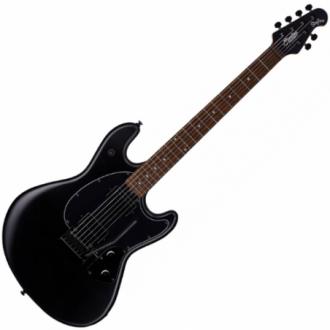 STERLING SR 30 (SBK) gitara elektryczna