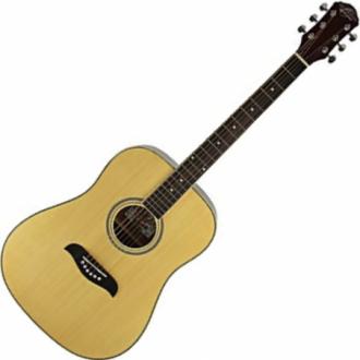 OSCAR SCHMIDT OD (N) gitara akustyczna