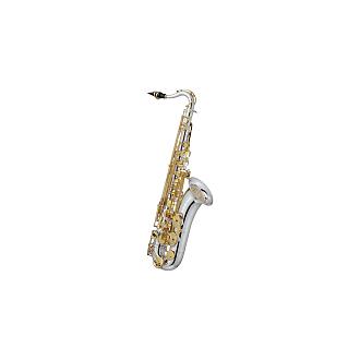 JUPITER JTS 1100 SGQ saksofon