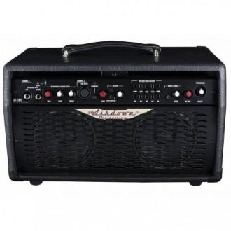 ASHDOWN AA-50-R combo do gitary akustycznej