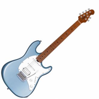 STERLING CT 50 HSS (FSV-M2) gitara elektryczna