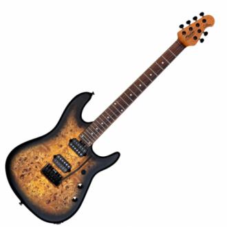 STERLING RICHARDSON 6 (NPB) gitara elektryczna