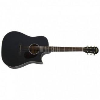 ARIA ARIA-111CE (MTBK) gitara akustyczna