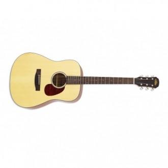 ARIA ARIA-111 (MTN) gitara akustyczna