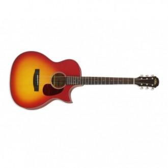 ARIA ARIA-101CE (MTCS) gitara akustyczna