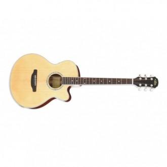 ARIA FET-01STD (N) gitara elektroakustyczna