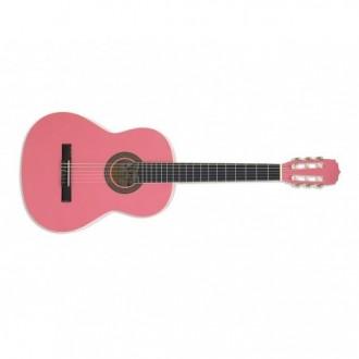 ARIA FST-200-53 (PK) gitara klasyczna