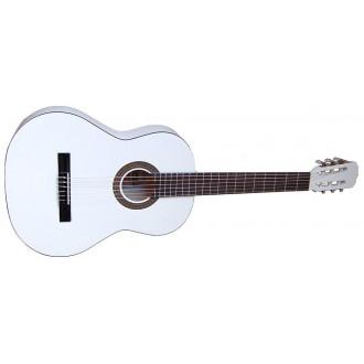 ARIA FST-200-53 (WH) gitara klasyczna