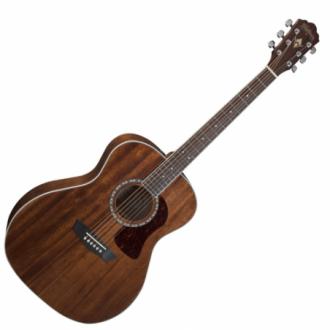 WASHBURN HG 12 S (N) gitara akustyczna