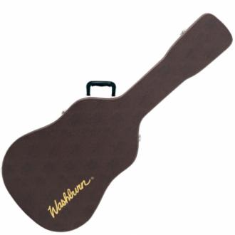 WASHBURN GC DN DLX pokrowiec gitarowy