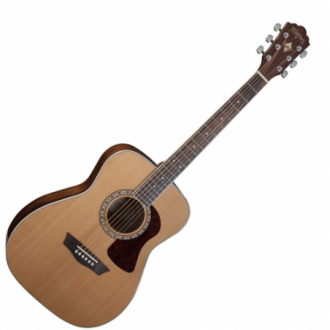 WASHBURN HF 11 S (N) gitara akustyczna