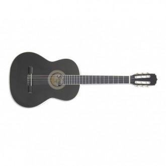 ARIA FST-200 (BK) gitara klasyczna
