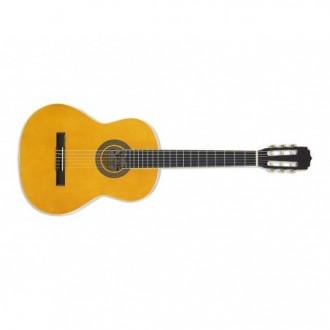 ARIA FST-200 (N) gitara klasyczna