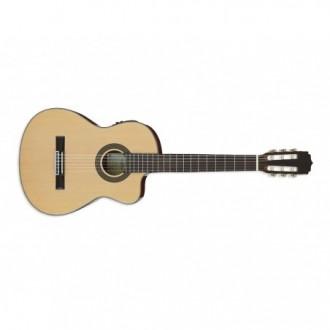 ARIA AK-30CE (N) gitara klasyczna