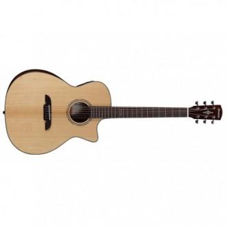 ALVAREZ AG 60 CE AR (N) gitara elektroakustyczna