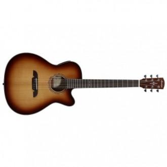 ALVAREZ AF 60 CE (SHB) gitara elektroakustyczna