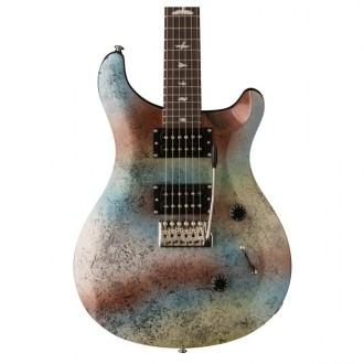 PRS 2018 SE Standard 24 Multi Foil gitara elektryczna