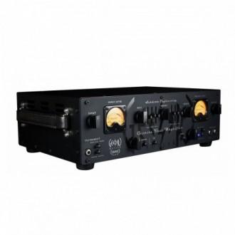 ASHDOWN HOD 600 wzmacniacz mocy basowy