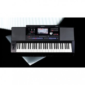 MEDELI A 1000 keyboard