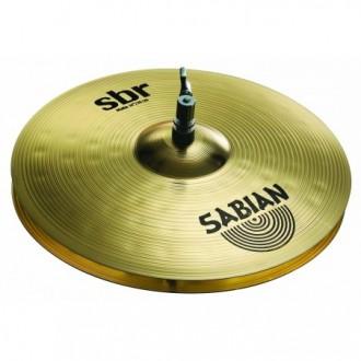 SABIAN SBR 1402 (N) talerz hi-hat