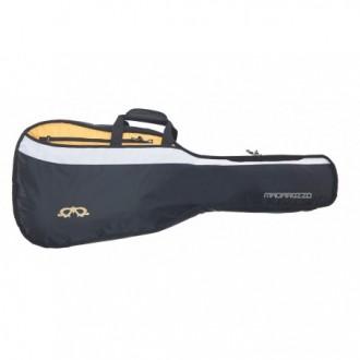 MADAROZZO MA-G016-DR (BO) pokrowiec do gitary akustycznej