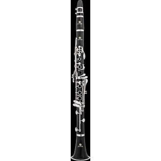 JUPITER JCL 700 SQ klarnet